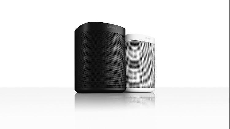 Sonos_One_B&W.jpg