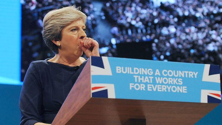 May, Theresa7.jpg