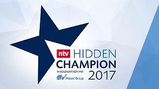 Thema: Hidden Champion