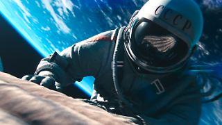 Spacewalker_09.jpg