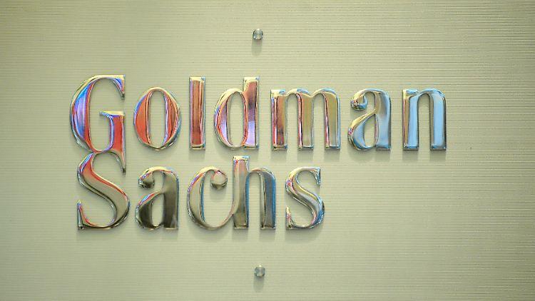 Goldman Sachs2.jpg