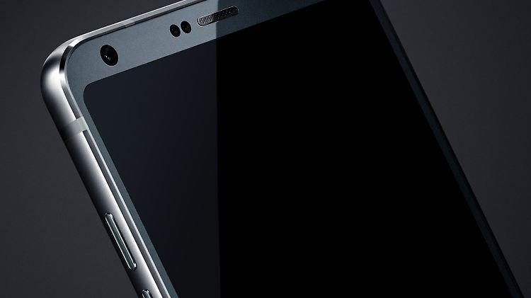 LG-G6-Pressebild (2).jpg
