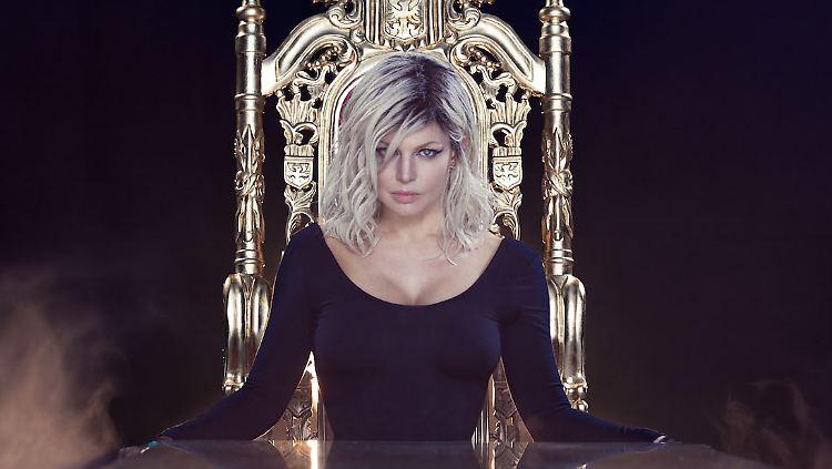 Fergie_pictures.jpg