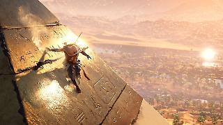 Assassins Creed Origins.jpg