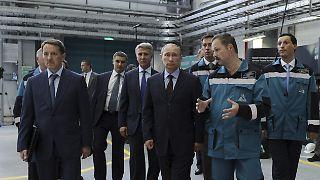 Putin, Wladimir12.jpg