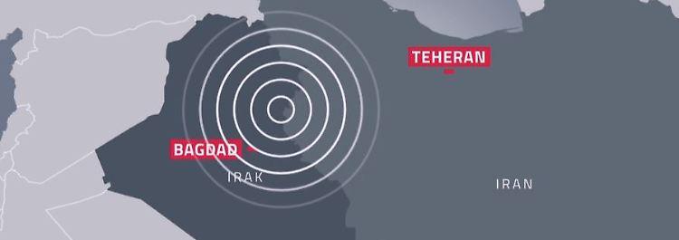 Artikelübersicht: Erdbeben