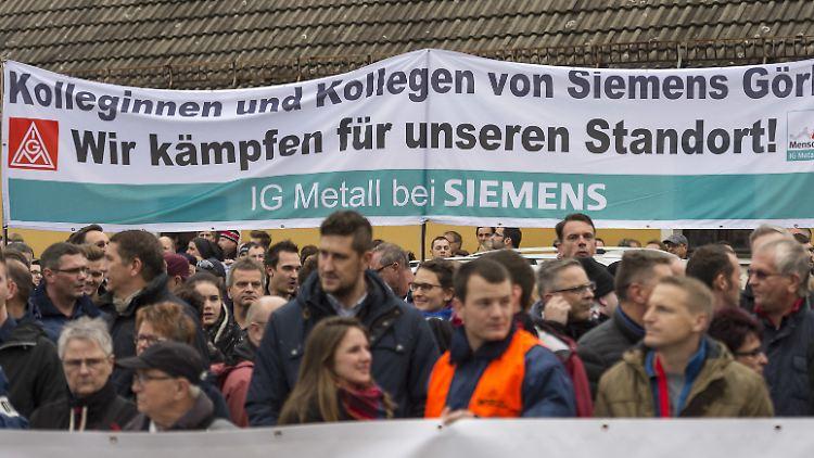 Siemens6.jpg