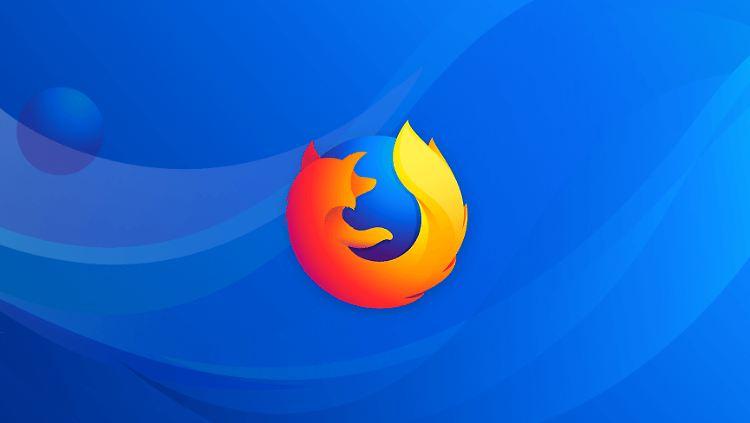 Mozilla Firefox Quantum