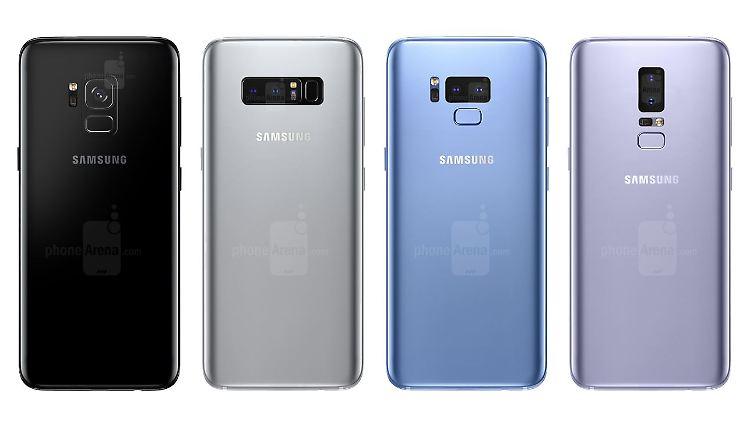 Galaxy-S9-PhoneArena.JPG
