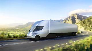 Tesla_Semi_Truck_3.jpg