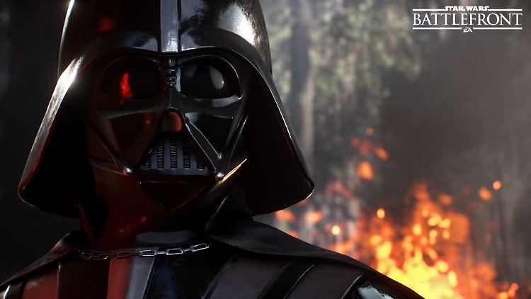Star Wars Battlefront _4-17_Vader.jpg