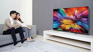 Bild_LG-SUPER-UHD-TV-SJ95_3.jpg