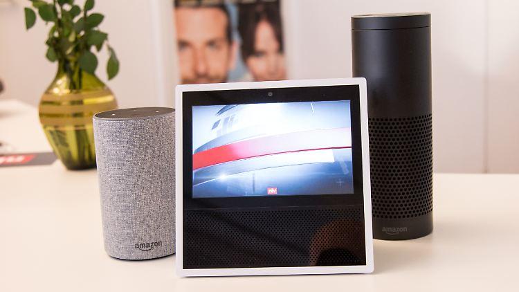 Echo Show Echo Plus Echo 2.jpg
