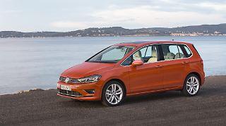 VW_Golf_SpVa_SE.jpg