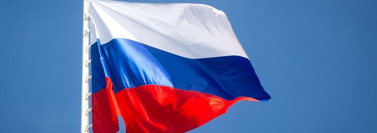 Themenseite: Russland