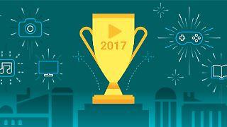 Google beste Apps 2017.png