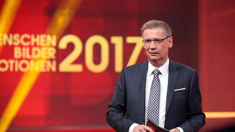 Günther, noch ist 2017 nicht over!.jpg