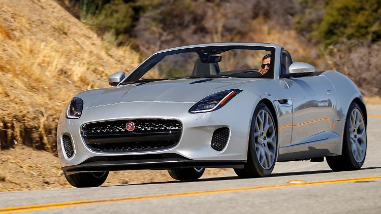 Jaguar_F-TYPE_Cabrio_Ingenium_3.jpg