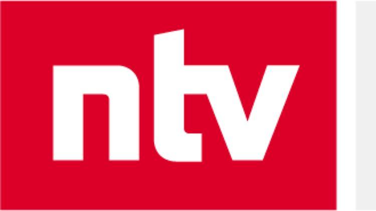 NTV_HD_LOGO_RGB.png