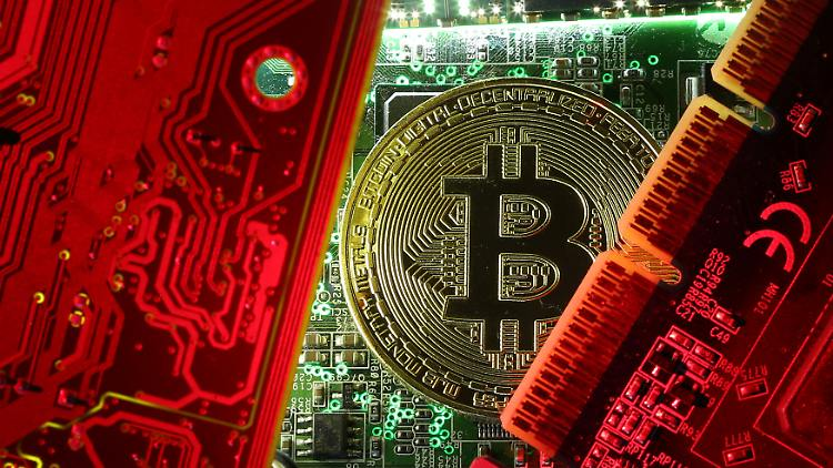 Litecoin für bitcoin auf binance handeln