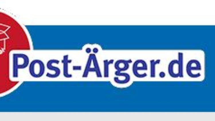 post-aerger.JPG