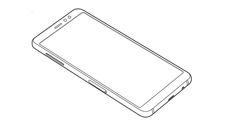 Galaxy A8.jpg