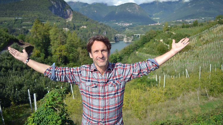 Trentino-Auswahl@GuidoSuchomski (2).JPG