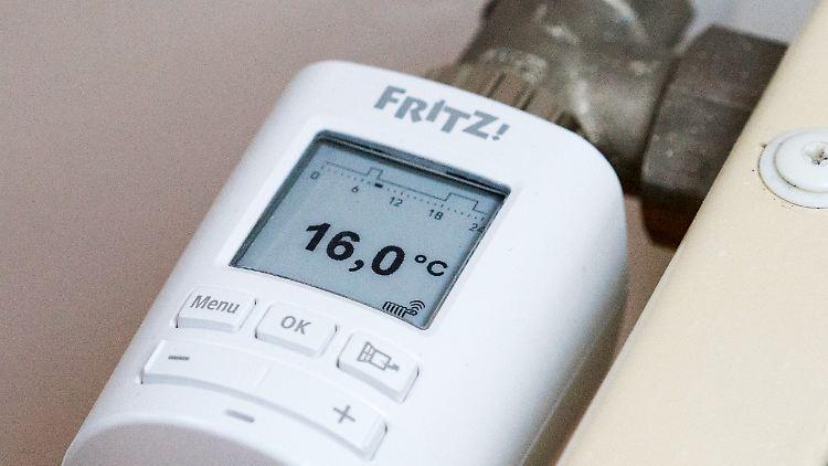 FritzDECT 301 Test.jpg