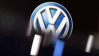 Volkswagen7.jpg