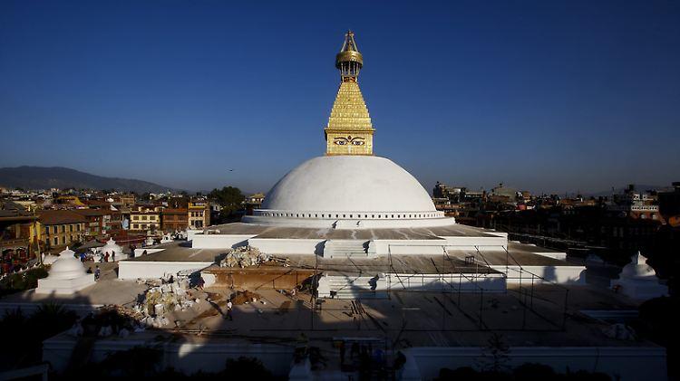 Stupa_1.jpg