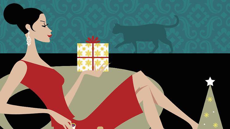 Virtuell Zusammenlegen Online Geld Für Geschenke Sammeln