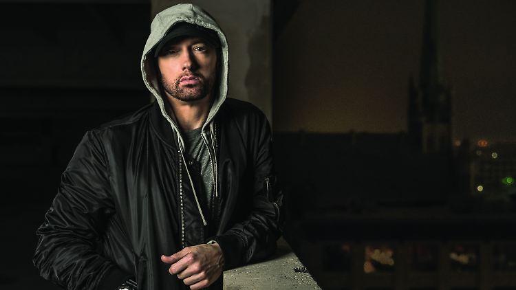Eminem Pressebilder 2017 - CMS Source.jpg