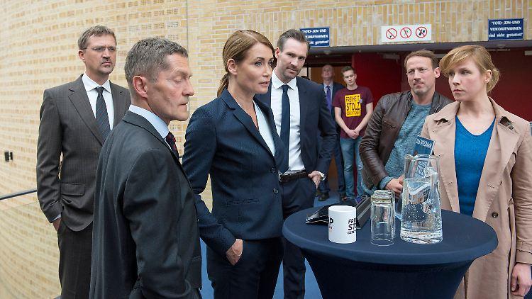 16_Tatort_Dunkle_Zeit.jpg
