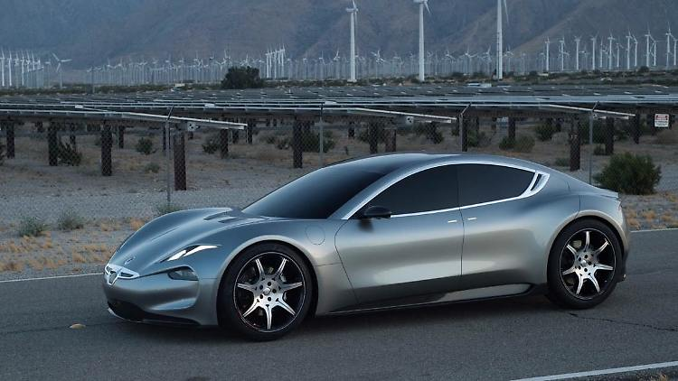 Fisker_Emotion_1.jpg