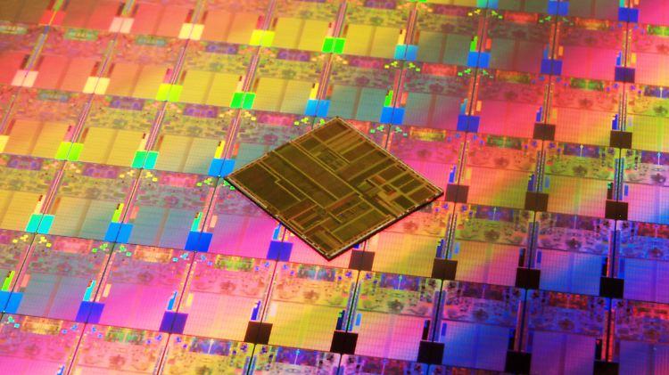 Intel-Pentium_die.jpg
