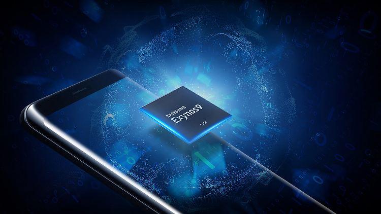 Galaxy S9 Exynos 9810.jpg