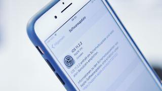 iOS-11-2-2.jpg