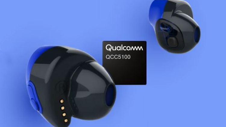 Qualcomm QCC5100.jpg