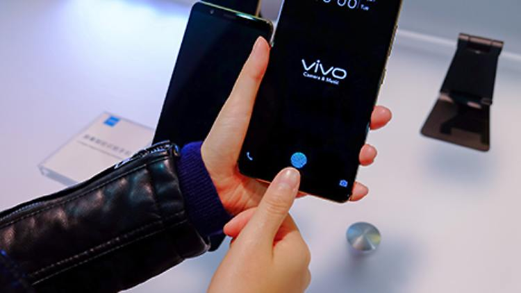 Vivo Smartphone Sensor unter Display.jpg