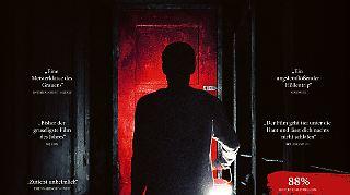 IT_COMES_AT_NIGHT_Plakat.jpg