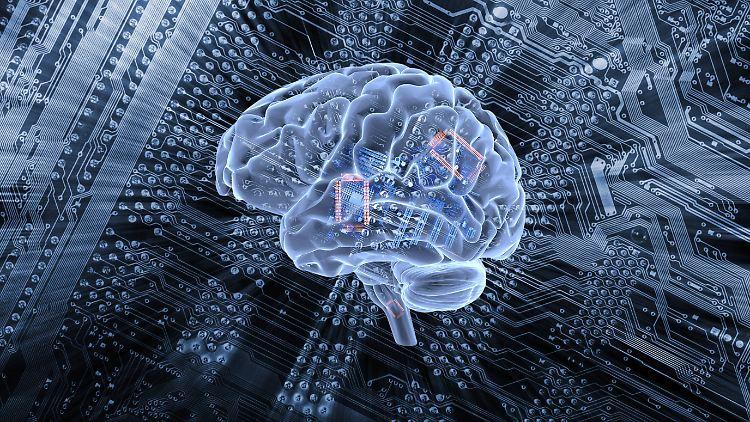 Künstliche Intelligenz KI.jpg