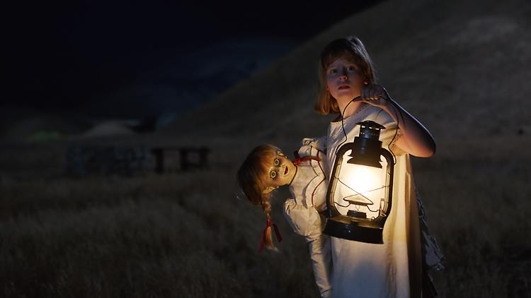 Annabelle_Creation_Picture_No_2.jpg