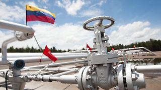 Thema: Venezuela