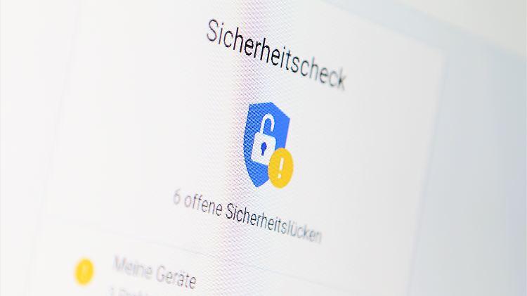 Google-Sicherheitscheck-1.jpg