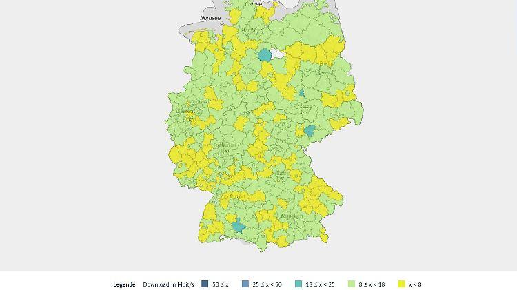 Mobile Downloadgeschwindigkeiten Deutschland.JPG