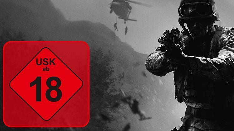 Spiele Wie Call Of Duty