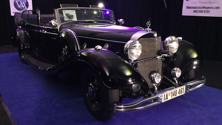 WorldwideAuctioneersScottsdale2018_62_Mercedes-Benz_1939_770K___189744_Exterior.jpg