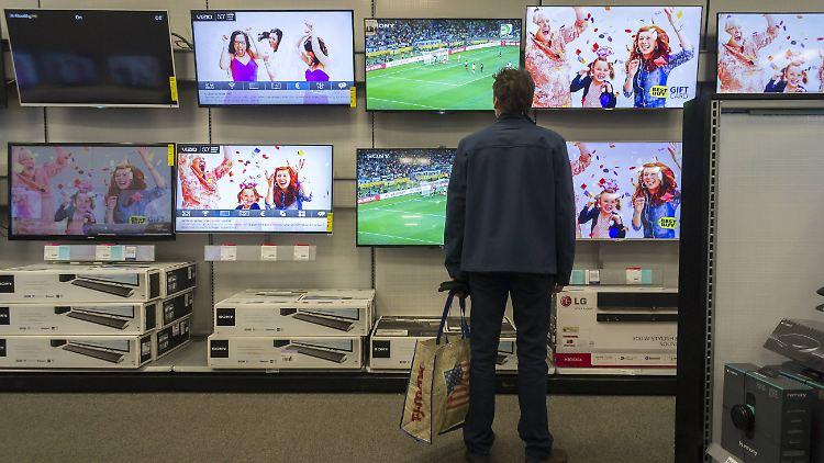 Fernseher Auswahl.jpg