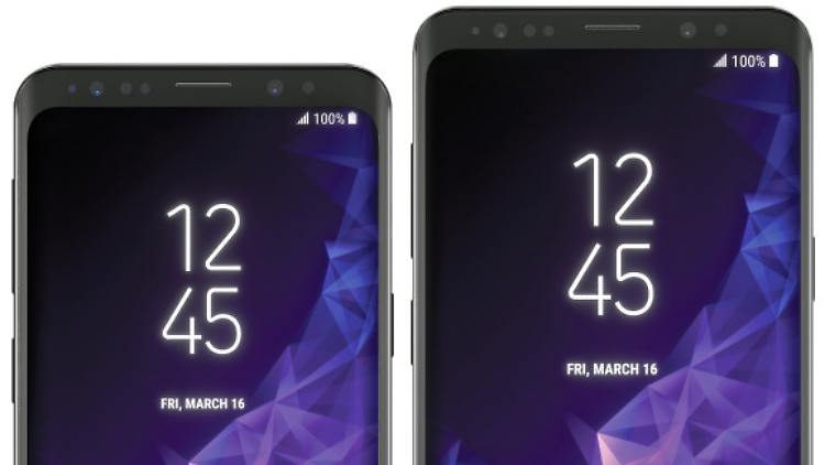 Samsung Galaxy S9 und Glalaxy S9 Plus.jpg