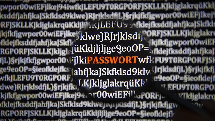 Passwort.jpg